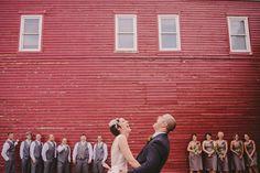 Fer Juaristi || Mexico Wedding Photographer, Destination Wedding Photographer. - Part 3