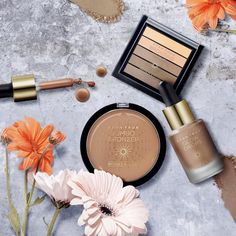 Avon Mark, Avon Sales, Avon Skin So Soft, Avon True, Beauty Consultant, Gorgeous Makeup, Make Up, Skincare, Store