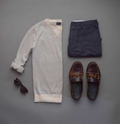 Collection of Outfit Grids/Flatlays - Imgur