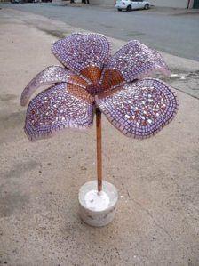 Katrina Doran_Blog Space | Mosaic art and sculpture | Page 2