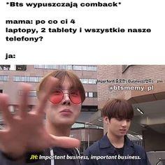 Kdrama Memes, Bts Memes, Asian Meme, K Meme, Funny Mems, Kpop, About Bts, Wtf Funny, Funny Moments
