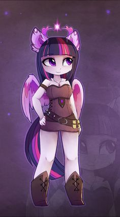My Little Pony Movie, My Little Pony Characters, My Little Pony Pictures, Tf2 Comics, Human Fall Flat, My Little Pony Wallpaper, Princess Twilight Sparkle, Fall Flats, Mlp Pony