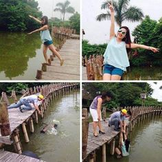these-people-died-after-selfies
