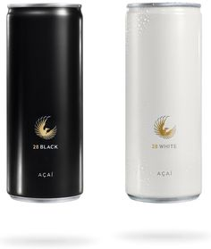 Because of course we need a spritzer line you can take to shows etc. Should have juice so you can also add it to your horse's water for electrolytes :) Solid color can, gold or silver or black horse head logo, simple text. 28 Black juice #packaging