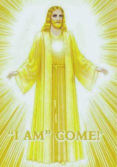 Beloved Emanuel from the Golden Shrine Galaxy Saint Germain, Ascended Masters, Past Life, Jesus Christ, Aurora Sleeping Beauty, Spirituality, Princess Zelda, Guys, Disney Characters