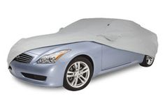 Need a car cover