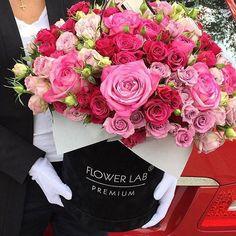 #פרמיום#פרחים#הזמנות#משלוחים#ישראל#טרנד#פלוריסטיקה#פרחים#פרחים#