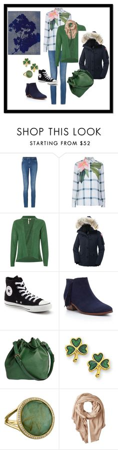 Canada Goose parka online cheap - 1000+ ideas about Louis Vuitton Canada on Pinterest | 40th ...