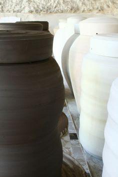 Unieke urn - afbreekbare urnen
