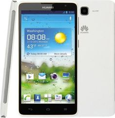 Huawei G615 Smart Cell Phone 5.0 inch 3G Android 4.3 IPS Screen MTK6582 Quad Core 1.3GHz RAM 1GB ROM 4GB WCDMA GSM Dual SIM - For Sale Check more at http://shipperscentral.com/wp/product/huawei-g615-smart-cell-phone-5-0-inch-3g-android-4-3-ips-screen-mtk6582-quad-core-1-3ghz-ram-1gb-rom-4gb-wcdma-gsm-dual-sim-for-sale/