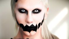 Between urban legends and Hollywood, ghosts have become an extremely important part of popular culture. Human nature seems to be drawn to the idea of interacting with departed loved ones. That of course keeps ghost costumes near the top of the list of ideas for dressing up for Halloween parties. It's popular among kids who … Continue reading 25 Ghost Halloween Makeup Ideas