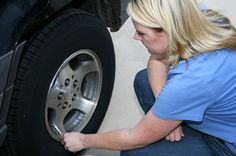 7 Car-Care Tips for Women