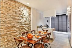 7 Cool Tips and Ideas for the Wall Design