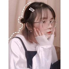 Ulzzang Korean Girl, Cute Korean Girl, Asian Girl, Sweet Girls, Cute Girls, Cool Girl, Uzzlang Girl, Kawaii Girl, Aesthetic Girl