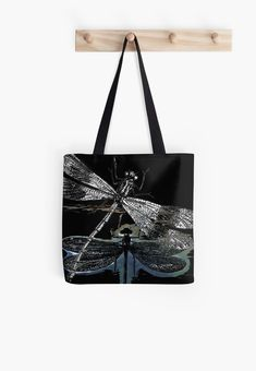 #art #dragonfly #kunst #pod #piaschneider #redbubble #kissen #totebags #dekora #art #dragonfly #kunst #pod #piaschneider #redbubble #kissen #pillows #dekoration #homedecor   Vintage Dragonflies with abstract paintings. ©2016 by Pia Schneider, atelier COLOUR-VISION • Also buy this artwork on bags, apparel, stickers und more.