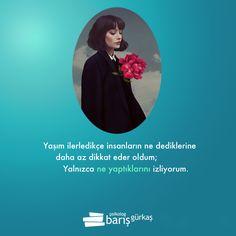 BarisGurkas.com #psikolog #psikoloji #klinik #psikiyatri #istanbul #anadolu #avrupa #terapi https://plus.google.com/+barisgurkas/posts/6q4fsSEJM4D