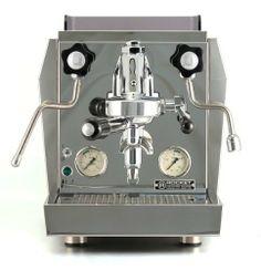 11 Best Kitchen & Dining Espresso Machines images