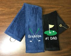 Golf Towel Hook Design on pear hooks, bag hooks, golf packages, golf shower curtains, golf shower hooks, bathrobe hooks, golf coat hooks, golf bath accessories, key ring hooks, golf curtain hooks, golf soap dispenser, golf towels product, golf club hooks, jewellery hooks, golf tee, golf glove holder, golf fix hooks, jacket hooks, golf towels in bulk,