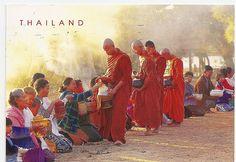 THAILAND by manchot6150, via Flickr