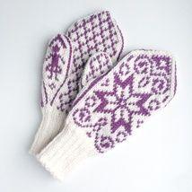 Mitten Gloves, Socks, Couture, Knitting, Fashion, Fingerless Gloves, Pattern, Tricot, Moda