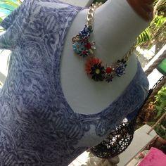 Selling this Super Soft Lavender Top on Poshmark! My username is: rawfudi. #shopmycloset #poshmark #fashion #shopping #style #forsale #prAna #Tops
