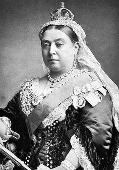 Victoria-sm - ヴィクトリア朝 - Wikipedia