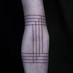 these kinds of tattoos fascinate me to no end
