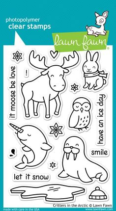 https://www.lawnfawn.com/collections/critters/products/critters-in-the-arctic