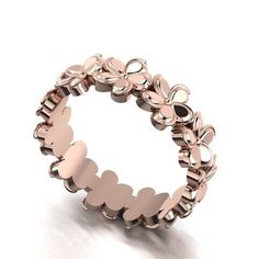Engagementring#weddingring#custommadeengagementrings#weddingset#weddingband#weddingbands#custommaderings#finejewelery#diamondfinerings#diamondengagementring  https://www.etsy.com/shop/BridalRings