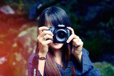 Consejos básicos para mejorar nuestras fotografías