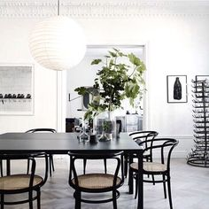 X #diningroom #interior #inspo #hipdigs open tomorrow until 4pm #christmasshopping #lastminute #christmaseve X img Pinterest X