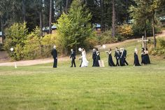 Weddings - Twinlow Camp and Retreat Center Wedding Reception, Wedding Venues, Twin Lakes, Indoor Wedding, Indoor Outdoor, Dolores Park, Weddings, Travel, Wedding Reception Venues