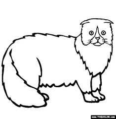 Pug Coloring Page   Free Pug Online Coloring   Images ...