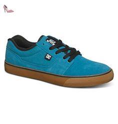 6f728657ec10e6 NEW BALANCE ML373 D - 9 - http   geschirrkaufen.online new-balance 9-new- balance-ml373mmc-unisex-erwachsene-sneaker