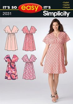 24+ Wonderful Picture of Sewing Patterns Plus Size Sewing Patterns Plus Size Dupe For Floral Dress Costura Pinterest Sewing Sewing  #FreeSewingPatterns