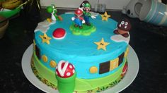 Ohio state buckeyes osu cake ericakesdayton ericakes for Cake craft beavercreek ohio