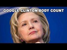FBI Agent Inve$tigating Hillary Clinton Links To Slain Baltimore Detective $uicided 3db13c4800787e4ab95d7ba39072167d