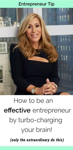 how top performing entrepreneurs turbocharge their brain for more profits and productivity See how we can help you to find the right business to start your life. Starting A Business, Business Planning, Business Tips, Online Business, Make Money Online, How To Make Money, Along The Way, Be Your Own Boss, Business Marketing