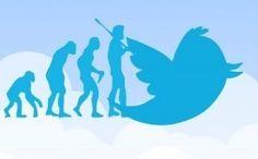 Twister è uno strumento che permette di inventare falsi tweet attribuendoli a personaggi storici realmente esistiti