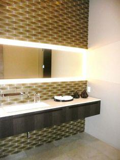 13 Dreamy Bathroom Lighting Ideas | Bathroom Ideas & Designs | HGTV