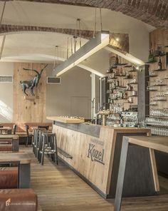 MAU THIET KE QUAY PHA CHE DEP HIEN DAI QUAN CAFE (11) – Archinect.vn