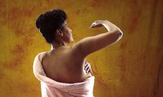 In the Breast Cancer Fight New Donor Attention to Race and Inequity - Inside Philanthropy