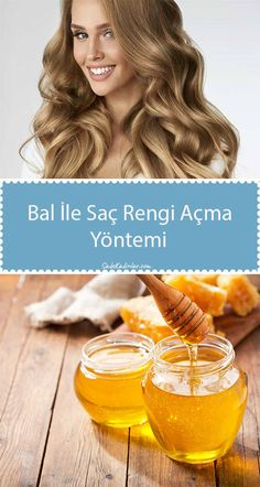 Honey, Hair Beauty, Lovers, Crafts, Masks, Manualidades, Handmade Crafts, Craft, Arts And Crafts