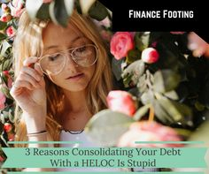 Are you drowning in expensive credit card debt with high interest rates? Consolidating your expensive debt with. Borrow Money, Independent Women, The Borrowers, Debt, Fashion Boutique, Product Launch, Street Style, Couple Photos, Stupid