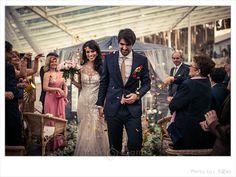 Fábio Azanha – Fotografo de Casamentos