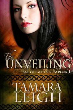 The Unveiling (Age of Faith) by Tamara Leigh, http://www.amazon.com/dp/B008R54ZWO/ref=cm_sw_r_pi_dp_GNtKsb115GARX