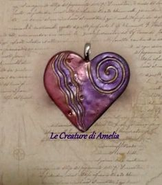 https://www.facebook.com/Le-Creature-di-Amelia-Antica-Madre-213397572041474/