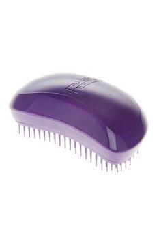 Tangle Teezer Original Professional Salon Elite Detangling Hair Brush - Purple by Tangle Teezer, http://www.amazon.com/dp/B003GDK6F2/ref=cm_sw_r_pi_dp_jL6mrb16BD7C7