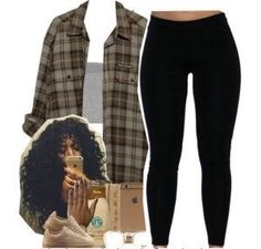 Apr 2020 - A fashion look from August 2016 by beautiful-sinnerr featuring Topshop, Ray-Ban and Puma Cute Swag Outfits, Chill Outfits, Dope Outfits, Teen Fashion Outfits, Stylish Outfits, Edgy Teen Fashion, Prep Fashion, Batman Outfits, Grunge Outfits