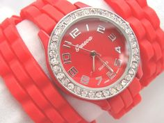 http://interiordemocrats.org/geneva-red-wrap-around-silicone-crystal-small-face-watch-p-5112.html